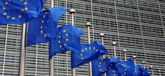 EU drops sanctions threat against Maldives