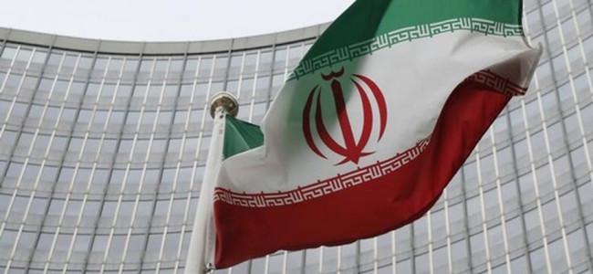 Iran's Zarif sanctioned after declining Trump meet: officials