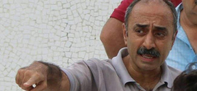 Ex-IPS Sanjiv Bhat imprisoned for life in 1990 custodial death case