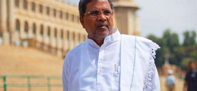 Cong asks for deferring trust vote raising the issue of whip