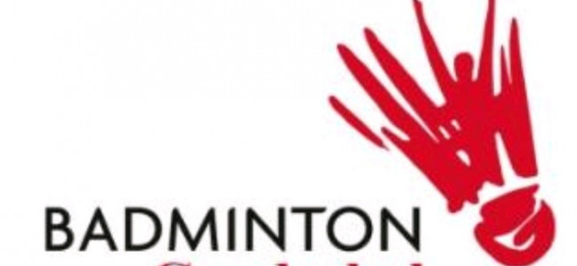 7th G'bl Badminton Championship to begin from first week of Aug
