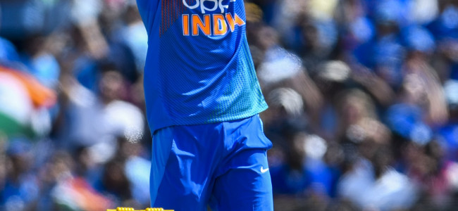 I could not believe it when I got India cap: Saini