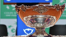 Davis Cup: Pakistan tennis chief promises India full-proof security ahead of tie