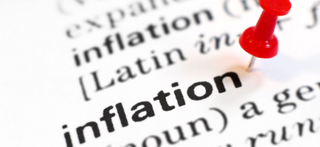 Inflation burns holes in peoples' pockets as Kashmir economy slips into depression