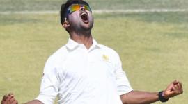 Ranji Trophy 2019-20: Gowtham's seven-wicket haul helps Karnataka beat J&K
