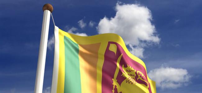 Sri Lanka notifies UN withdrawing from war crimes resolution