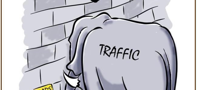 cartoon...