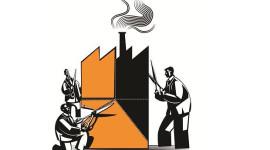 FY20 disinvestment mop-up at Rs 50,298 cr, govt misses RE target