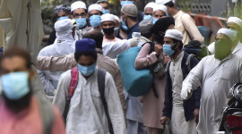 Lessons must be learnt from Nizamuddin incident