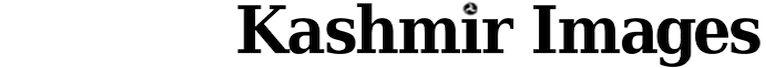 Kashmir Images Newspaper