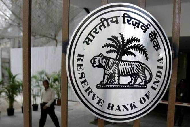RBI's new rules on interchange fee, 24/7 bulk clearing facility become functional